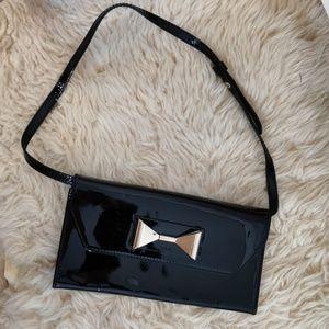 Chloe wallet bags